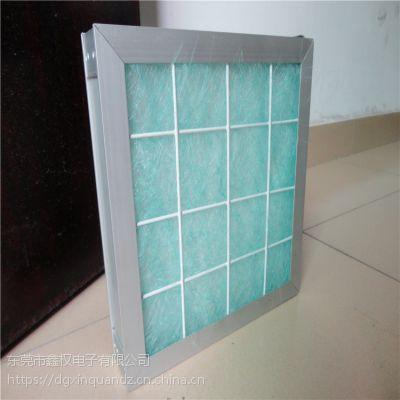 石家庄毅为聚氨酯玻纤漆雾毡XQ-P022480
