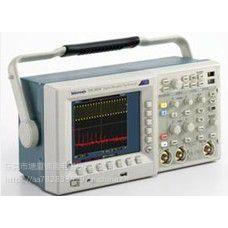 促销二手泰克 TDS3052C 示波器