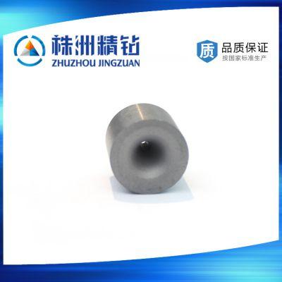 厂家供应金伯仕YG6高强度抗压防锈钨钢拉丝模 量大从优