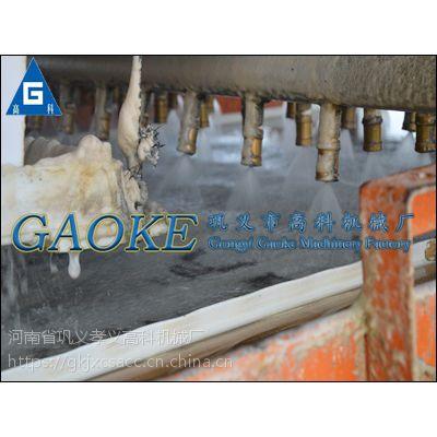石英砂除铁方法,石英砂除铁设备,石英砂除铁机