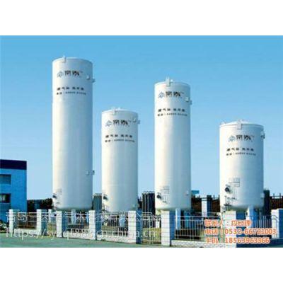 三因子气体(在线咨询)、液氧储罐、青岛液氧储罐价格