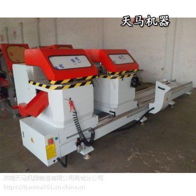 浙江开一个幕墙门窗加工厂需要的机器设备投资多少钱