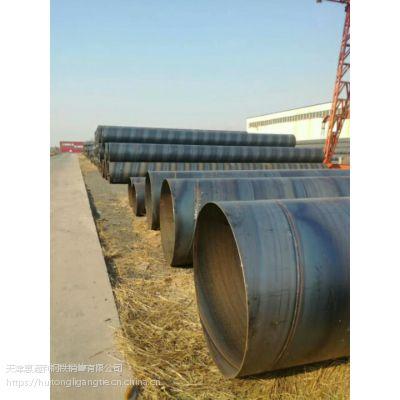 螺旋管生产厂家