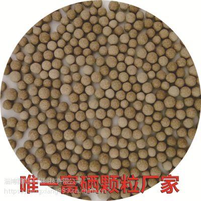 L淄博腾翔富硒球 能量杯专用富硒球 硒元素具有抗衰老、抑制癌细胞生长作用