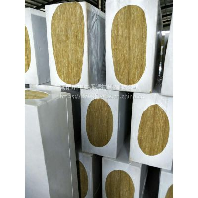 外墙保温材料 管道保温 空调保温 防火材料厂家直供