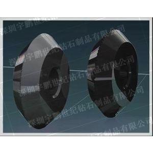 NIKKEN/日研 微齿钻石刀轮 PCD-SD3