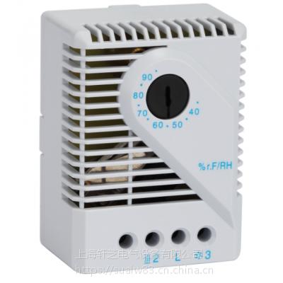 供应机械式温度控制器XZ.MFR012,FLZ600湿度控制器