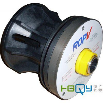 供上海总代理哈尔滨乐普玻璃钢膜壳 FRP8040 300P 450P 600P