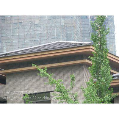 施工金属木纹漆,金属钢结构仿木纹漆如何做出来