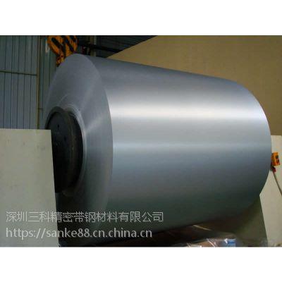 供应3J21高弹性合金带 高强度钴基合金 钴铬镍钼合金