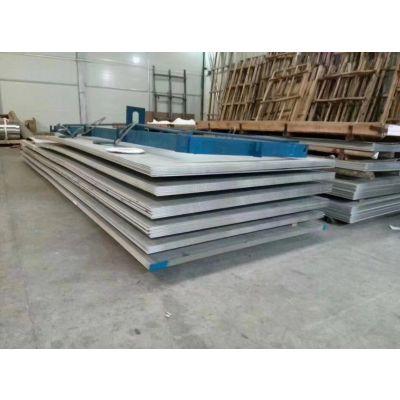 316L不锈钢板重量 不锈钢304 价优质高