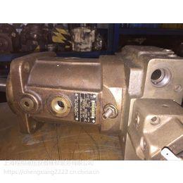 上海青浦维修德国HYDROMATIK臂架泵A7V055EP