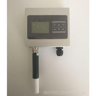 瑞士rotronic罗卓尼克HF5C32温湿度变送器
