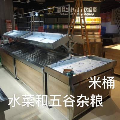 物料货架工厂货架仓库货架仓储货架供应连锁店展示货架