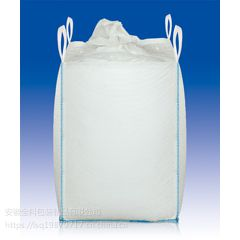500KG铝银浆专用包装袋/吨袋/集装袋