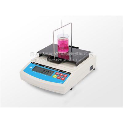 DahoMeter达宏美拓氢氟酸浓度计,氢氟酸含量检测仪DA-300HY