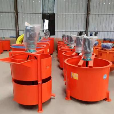厂家直销小型电动搅拌机金林JW200建筑机械混凝土搅拌机