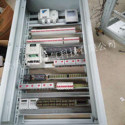 高低压成套设备各种型号 电控柜 控制柜 配电柜
