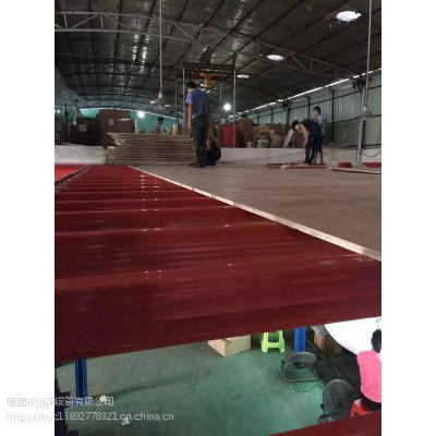 惠州货架生产定做,惠阳阁楼货架厂家直销