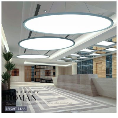 锦色照明LED筒灯超薄防雾面板灯3W圆形射灯2.5寸天花灯12W吊顶LED嵌入式节能孔洞灯质保三年