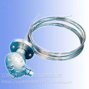 供应淮安WRNK-230D多点热电偶