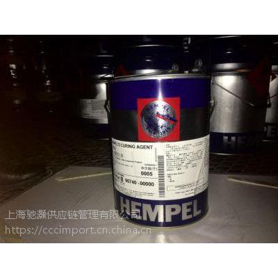 上海口岸涂料清关帮客户完成进口/涂料进口清关代理