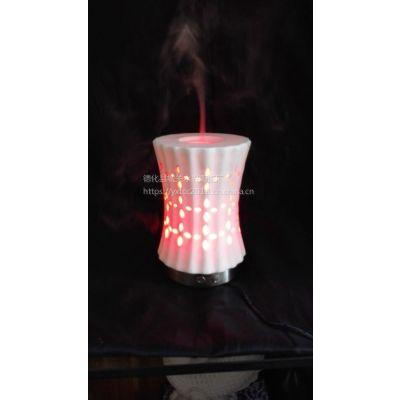 陶瓷雾化器 空气净化器