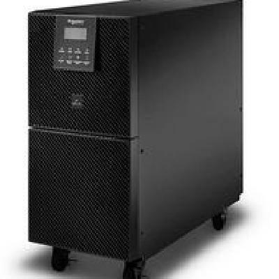 美国山特 ups电源山特C2KS 1600W 外接电池