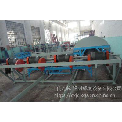销售玻镁防火板设备|玻镁板生产线质量保证_其他行业专用设备