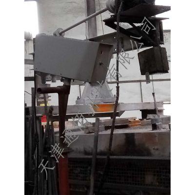 TBY-III 激光液面控制仪