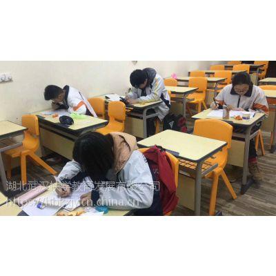 宜昌高中物理补习,数化英全科辅导,成绩提升上新台阶