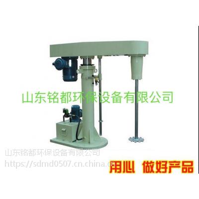 乳胶漆设备乳胶漆分散器分散罐技术生产配方