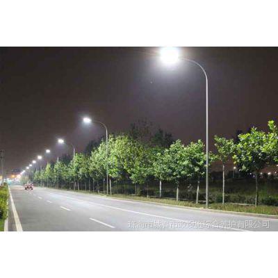 珠海照明工程路灯养护