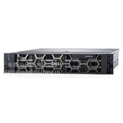 戴尔DELL PowerEdge 14G R540 机架式服务器DELL中国大陆(山东济南)