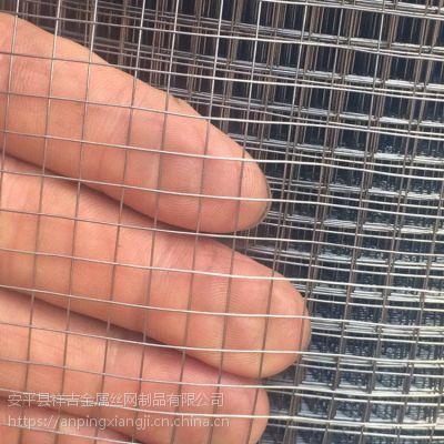 镀锌假山网@1/4电焊网@6mm孔假山造型网祥吉自产直营