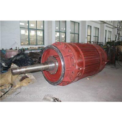 水泵电机在哪买,舟山水泵电机,沐宸潜水电机