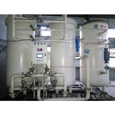 染料废水处理咨询服务