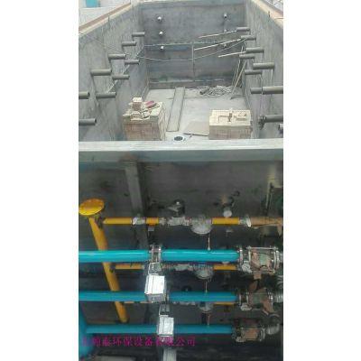 河北顺泰环保设备热浸镀锌行业天然气加热炉