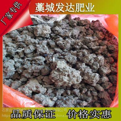 广西玉林高温腐熟鸡粪一吨多少钱?晾晒牛粪和鸡粪哪个有机质含量高?