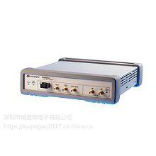 BERT 误码仪 N5980A 比特误码率测试仪(BERT)