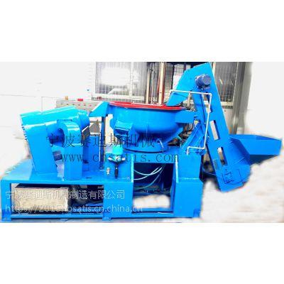 宁波赛迪斯专业小弯头清洗机制造商