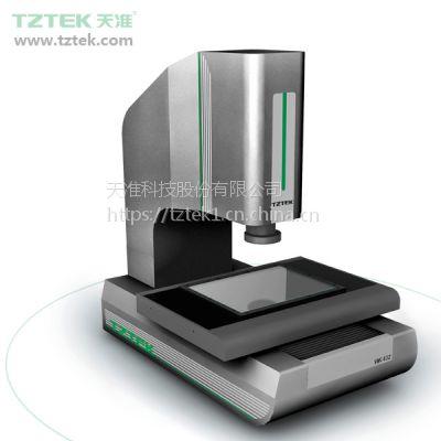 二次元测量设备天准VMC322