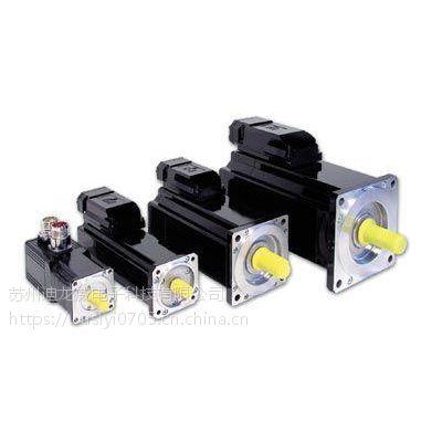 SM伺服电机 iSH集成驱动电机 SCL-055电机维修