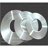 肇庆不锈钢带 SUS301/304/316L不锈钢带 软中 600度特硬钢带弹簧带