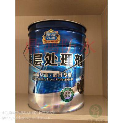 DH-TM WQS鼎鸿牌基层处理剂 0.5mm