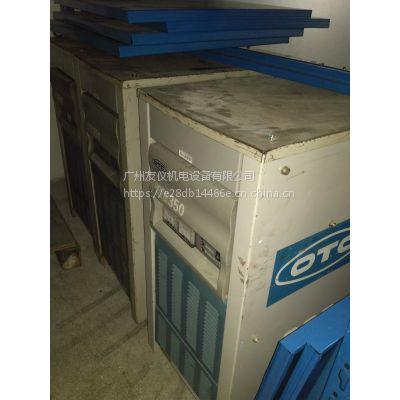 二手YD-500RF2HGH松下逆变式CO2MAG焊机,有配件可维修