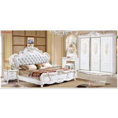 广西家具批发,适合广西销售的家具批发进货厂家推荐