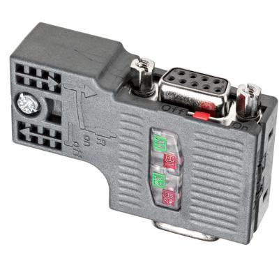 西门子PLC 6ES75923AA000AA0s7-1500CPU模块