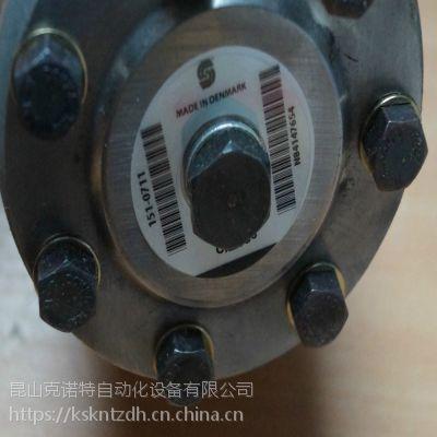 OMP400 151-7109代理丹佛斯马达小暑特价