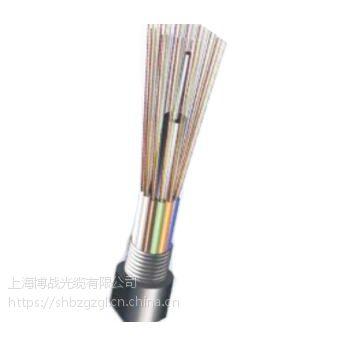 上海博战多模光缆装卸及施工需要注意哪些事项